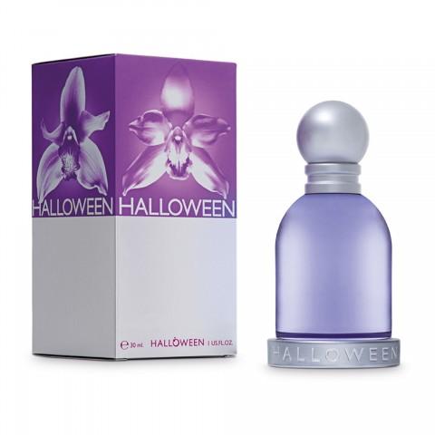 JDP Halloween 100ml Mujer Perfumes