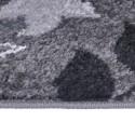 Alfombra Frise 1.6k Venecia 50x90 Durilla Alfombras