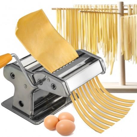 Máquina para Pastas Cocina