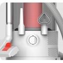 Aspiradora Xiaomi Polvo/Agua/Aire Deerma TJ200 Hogar