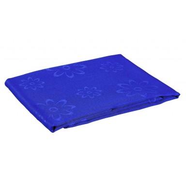 Mantel Agatha 5 180x180 Azul