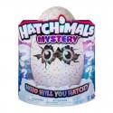 Hatchimals Peluche huevo coleccionable Mistery Juguetes
