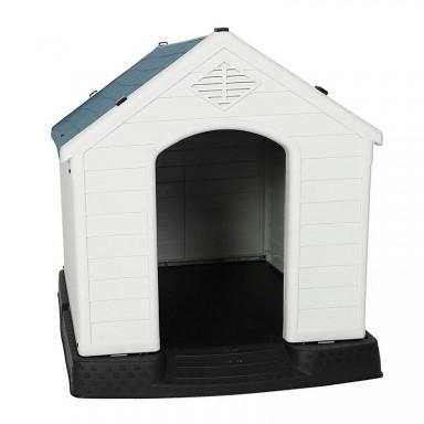 Casa Para Perro M