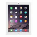 Apple iPad 4 Tablet 16GB Storage 1.40GHz 9.7 WiFi MD510LL A White reacondicionado Celulares