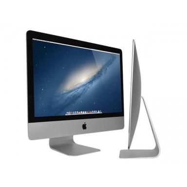 Apple iMac 21.5 Desktop Intel Core i7 3.1GHz 16GB RAM 1TB HDD MD093LL Reacondicionado