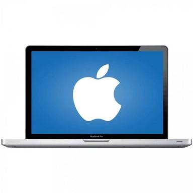 Macbook Pro 13,3 Intel Core i7 2.90GHz 8GB RAM 1TB HDD Seminuevo