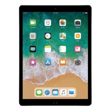 Apple iPad Pro 12.9 128GB Space Gray Seminuevo