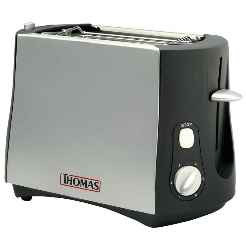 Tostador Thomas TH120 Cocina