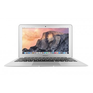 Macbook Air 11.6 Intel Core i7 2.0Hz 8GBRAM 256GB SSD Seminuevo