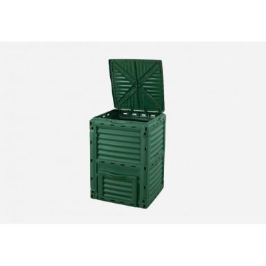 Compostera 300 litros XDB-431