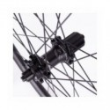 ZTTO-buje de bicicleta de montaña M2 ultraligero de 28 orificios, trinquete 54T HG XD MS Core, ajuste de 12 velocidades, eje pas