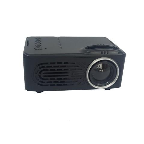 Mini proyector Led Tecnología & Audio