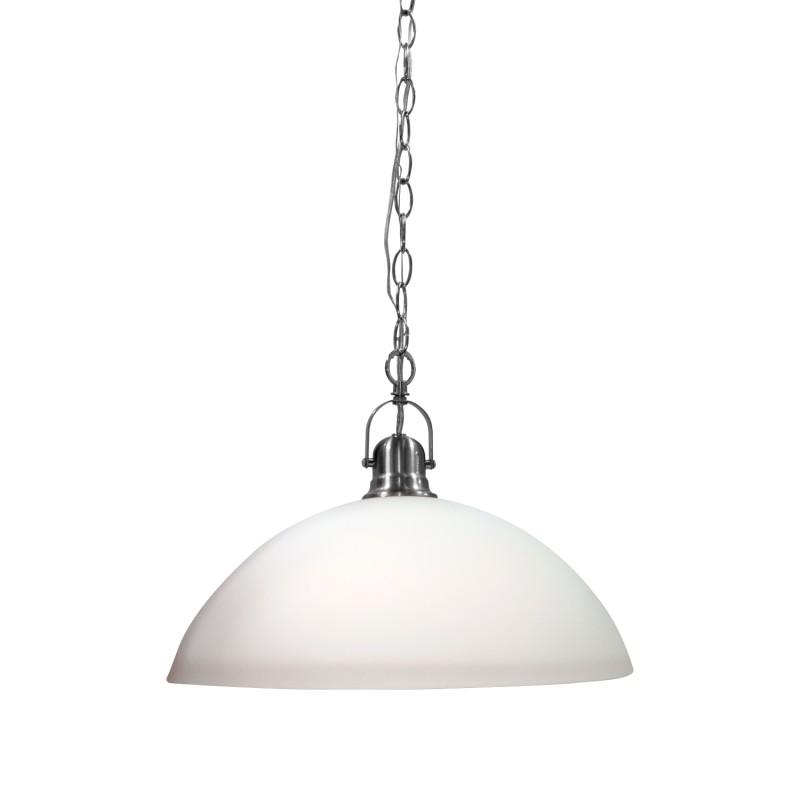 Lampara Colgante P14258 Iluminación