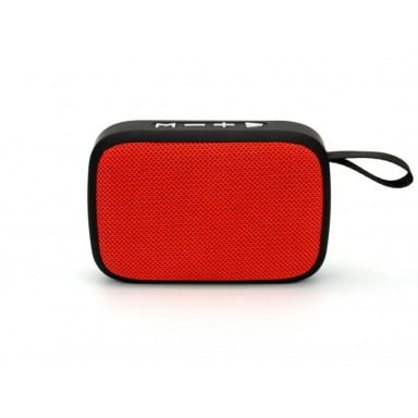 Parlante Bluetooth Akai abts-ms89