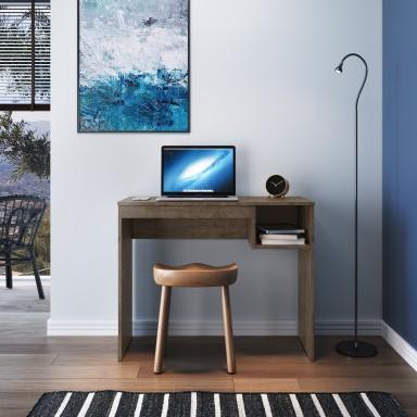 Escritorio computador Cafe 90cm