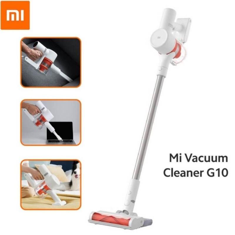 Aspiradora Xiaomi Mi Handled Vacuum Cleaner G10 Xiaomi