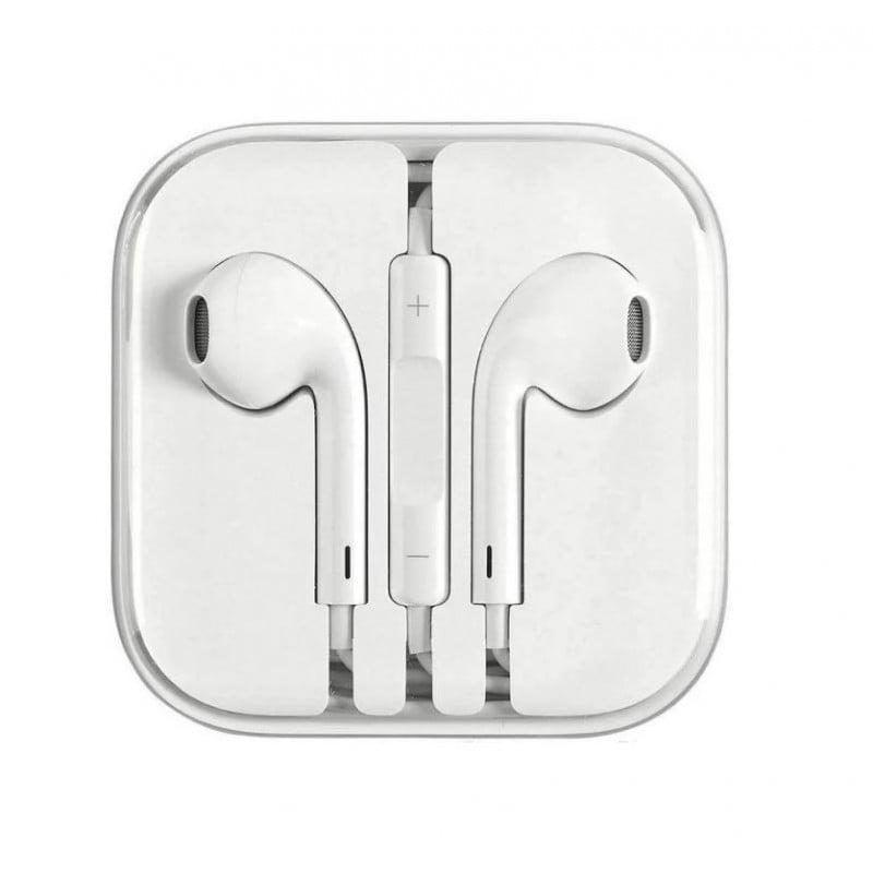 Apple Earpods Wired Celulares