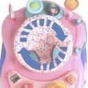 Andador Multi activity 3 en 1 Bebés