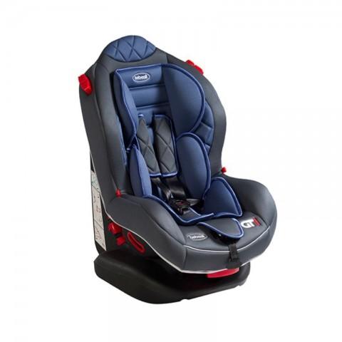2e5a7a8c0 Silla de auto multigrupo GTI para bebés de 0 a 6 años