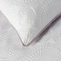 Cubrecama Quilt en diseño Textil