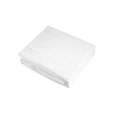 Set de sabanas Biancobelo serie supreme 1800 en color a elección