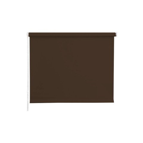 Cortina Roller Black out. Color y tamaño a elección Cortinas