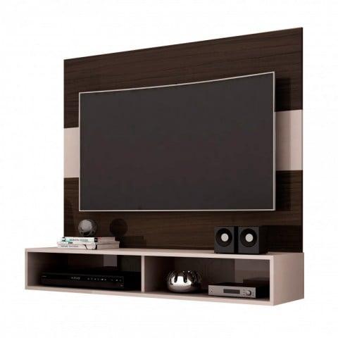 Mueble Rack Tv Biancobelo 51