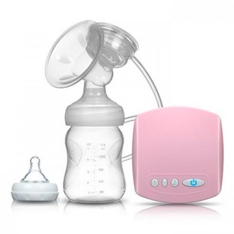 Extractor de leche materna Niños