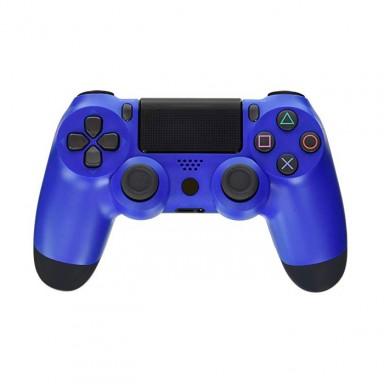 Control PS4. Joystick PS4 Inalámbrico