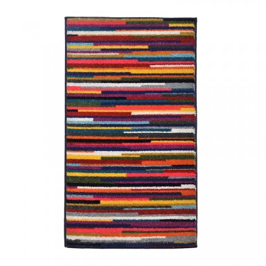 Alfombra Frise Boutique 160x230cm Guernica