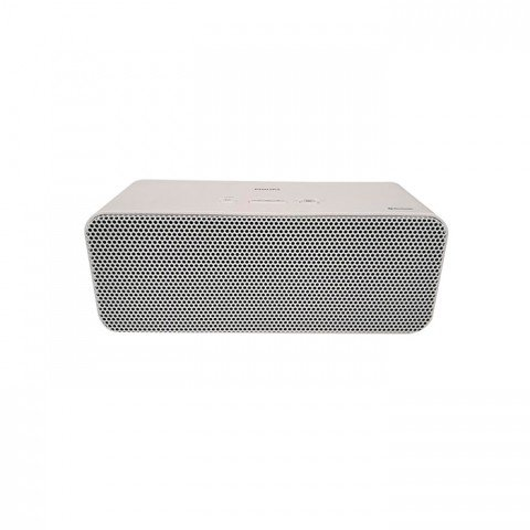 Parlante Bluetooth Philips SBT300 Parlantes