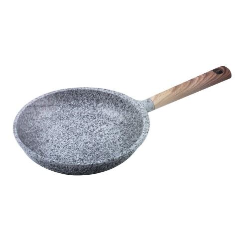 Sartén de piedra 28 cm Cocina