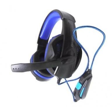 Audifono Gamer 3DFx