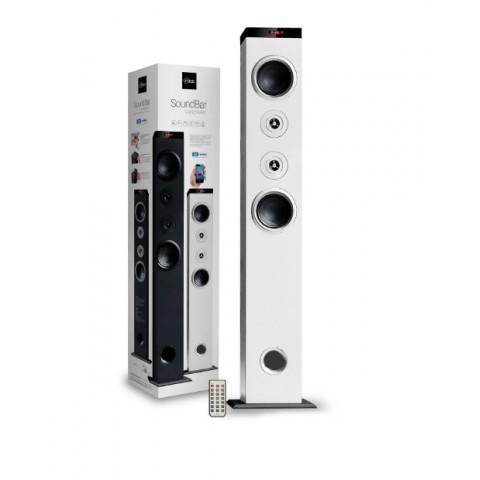 Living Room Soundbar Microlab® Bluetooth Parlantes