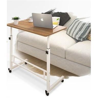 Muebles para hogar muebles para living muebles para tv for Mesas de televisor modernas