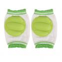 Rodilleras protectoras para bebés accesorios de verano protecciones de seguridad para niños 0-24 meses Mamá y Bebés