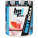 BEST BCAA 30SV WATERMELON Suplementos Alimenticios