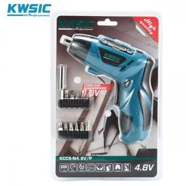 Mini taladro eléctrico herramientas con opcion a Maletin con accesorios.