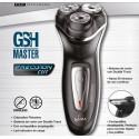 Afeitadora GSH Master 855 Belleza