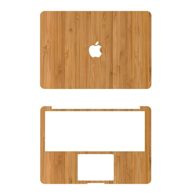 """Cubierta de vinilo Macbook Pro 13"""" Tecnología"""