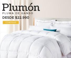 Plumon